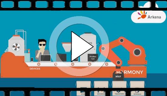Harmony_video