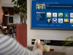 KPN to test personalised ads with Talpa