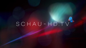 Schau HDTV (VPRT)