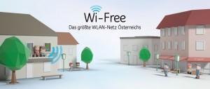 UPC Austria Wi-Free
