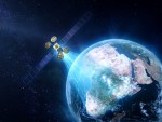 Reports: China's Xinwei close to Spacecom buy