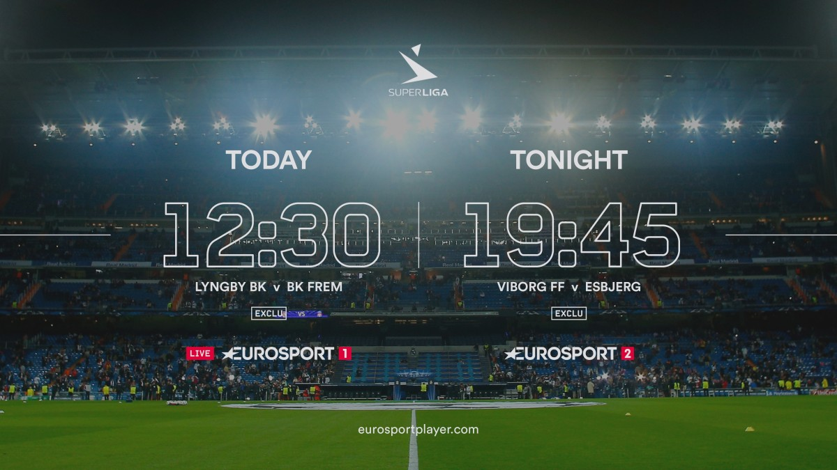 eurosport 1 launches free live stream in germany. Black Bedroom Furniture Sets. Home Design Ideas