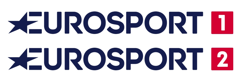 Eurosport 1+2