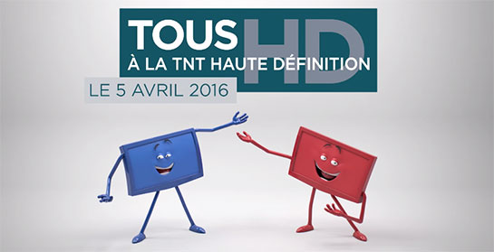 France_TNT_HD_campaign