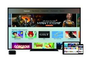 TV_AppleTV_iPadAir2_iPhone6s_AppStore (Apple)