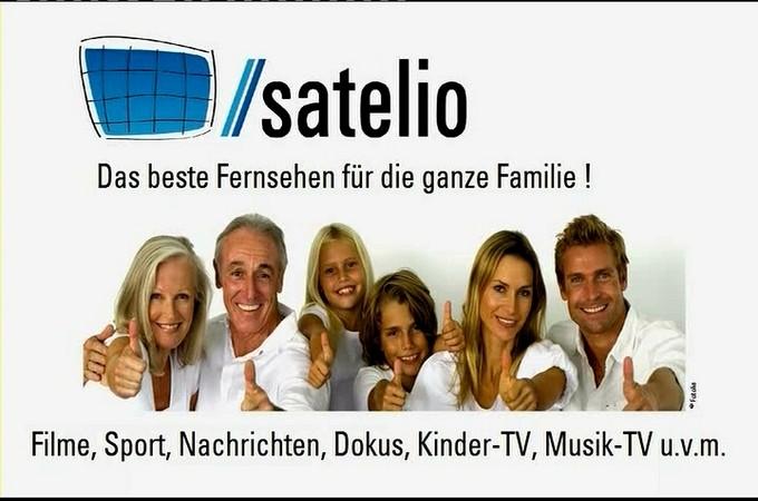 Satelio
