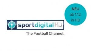 sportdigital HD Sky 1 12 2015