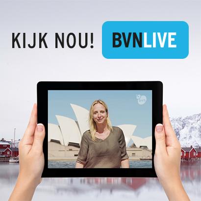 BVN streaming_web_service