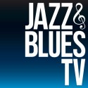 Jazz & Blues TV to launch international OTT channel