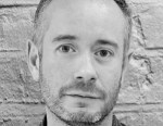 Palmer named managing editor of All 4