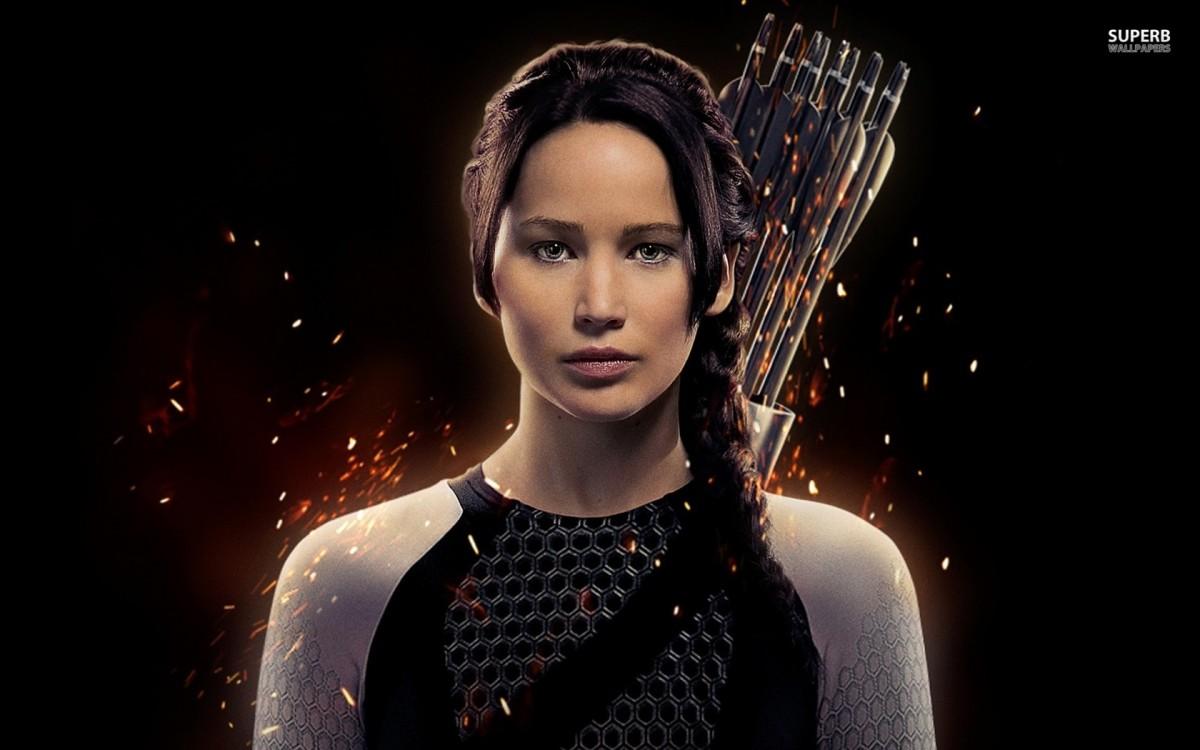 katniss-everdeen-the-hunger-games