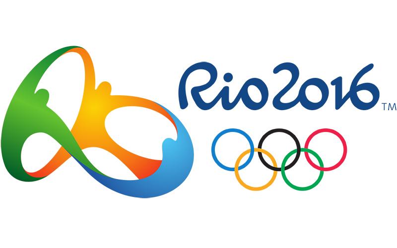 ХХХI Летние Олимпийские игры