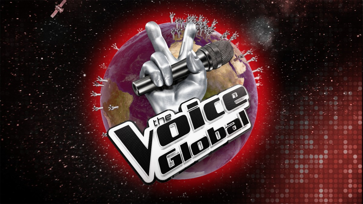 the-voice-global-header