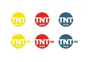 TNT Germany 2016 (Turner)