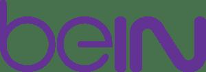 beIN Logo