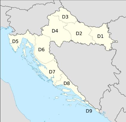 Croatia_DVB-T2muxes