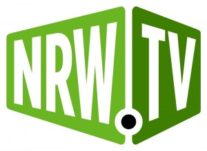 NRW TV