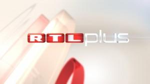 RTLplus