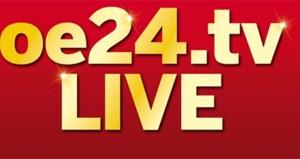 oe24.tv Live