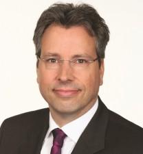 Andre Prahl (Deutsche TV-Plattform)