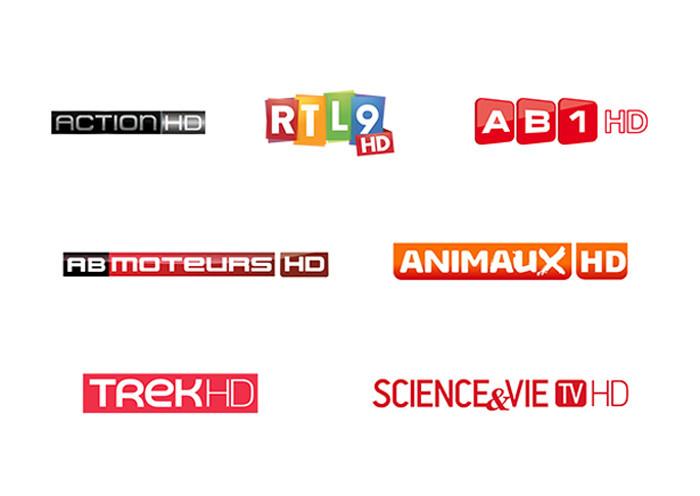 Bis_TV_channels