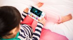 Sky to launch sports and kids apps in Germany