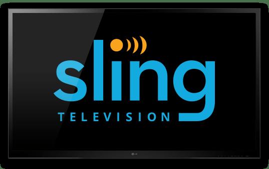 Sling TV comes to Comcast X1 platform