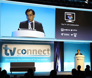 TVConnect_broadcast