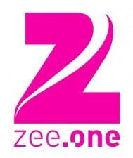 Zee One