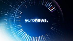 Euronews_2016_logo