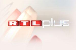 RTLplus logo