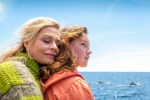 Romance TV launches at Vidanet in Hungary