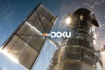 N24 Doku to launch in September