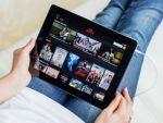 Netflix condems FCC Net Netutrality rollback