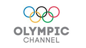 Olympic_Channel