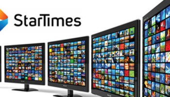 Afghanistan Broadcasting System launches DTH platform on Eutelsat