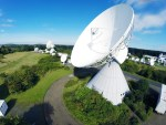 Hispasat teams up with Media Broadcast