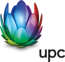 UPC grows in Austria and Switzerland