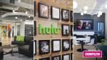 Hulu drops free service for Yahoo partnership