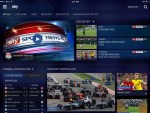 Sky Deutschland launches new OTT platform