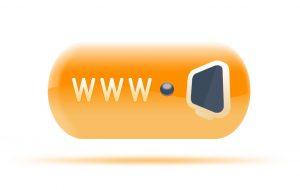 logo_webtvmonitor_Goldmedia