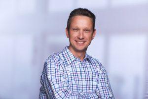Michael Jascke (ProSiebenSat.1)
