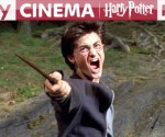 Sky Deutschland brings back Harry Potter channel