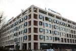 Telekom Austria targets Serbian incumbent again