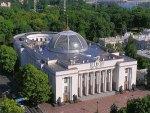 Ukraine tightens up broadcast legislation