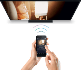 waipu-smartphone-to-tv