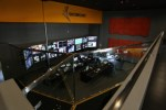 Globecast and Eutelsat expand capacity contract