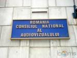 Valentin Jucan exits Romania's CNA