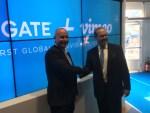 Vimeo Online TV Storefront adds Starz as new partner