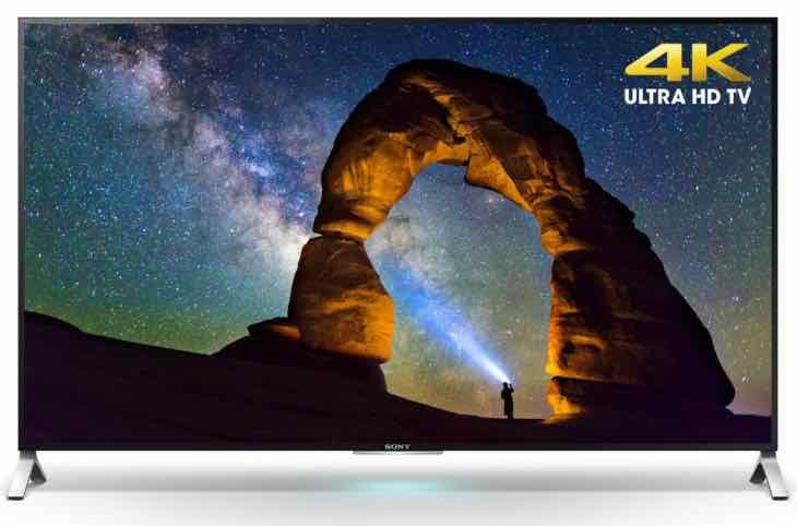 Sony4k_ultraHD